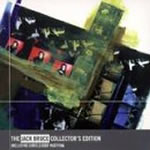 Jack Bruce - Collector's Edition