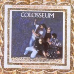 Colosseum - Those Who are About to Die We Salute You