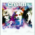 Cream - The Very Best of...