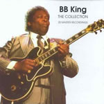 B.B. King - The Collection