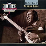 Albert King - The Very Best of...