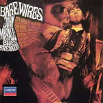 John Mayall - Bare Wires