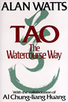 Alan Watts - Tao The Watercourse Way