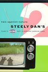 dvd: Steely Dan - Two Against Nature